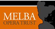 Melba Opera Trust