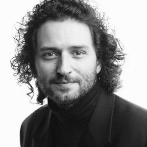 Stefan Cassomenos