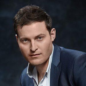 Michael Petruccelli