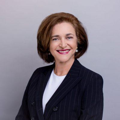 Ms Roz Zalewski