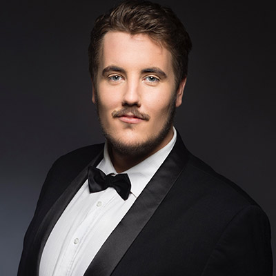 Nathan Bryon