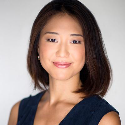 Su Choung