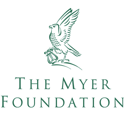 The Myer Foundation